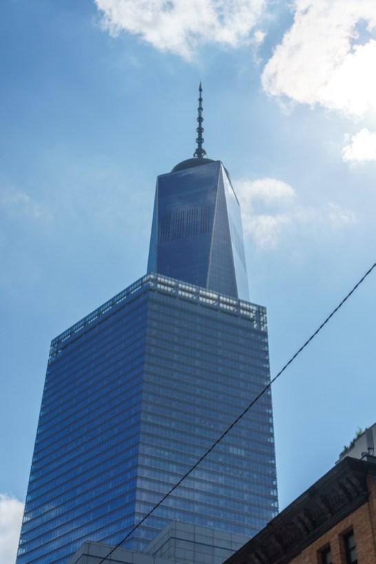Manhattan new York-14