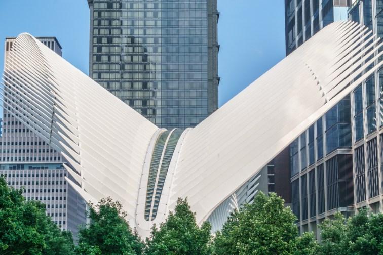 Manhattan new York-24