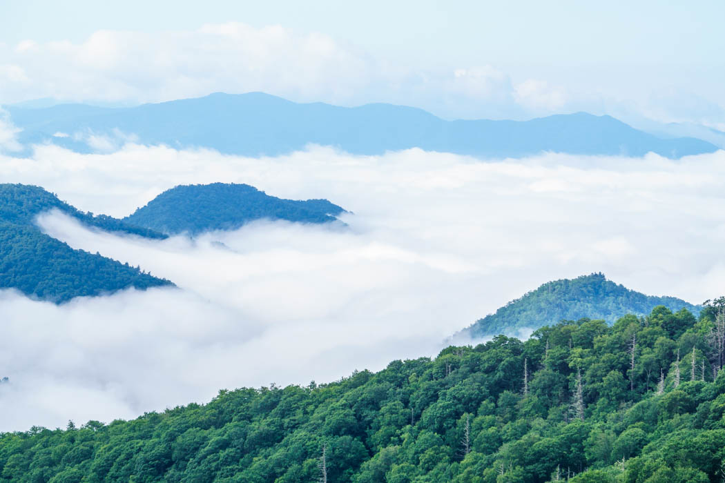 Great Smoky National Park-15