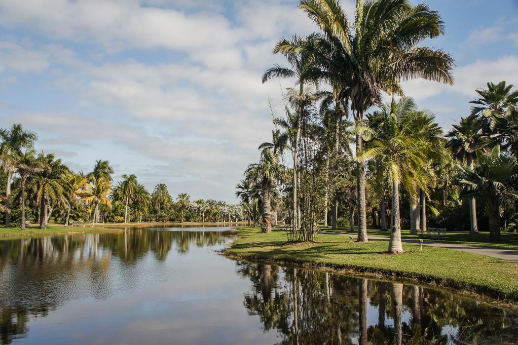 Fairfield Gardens Miami-1