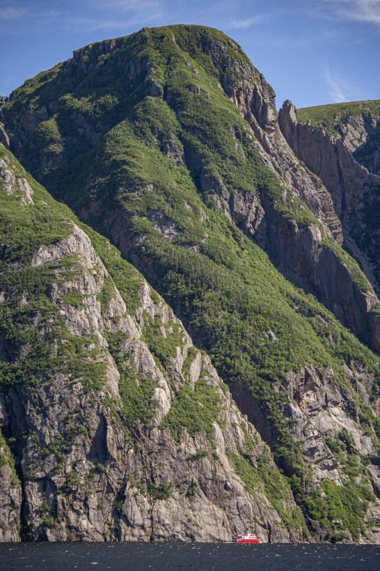 Gros morne national park newfoundland terre neuve 12