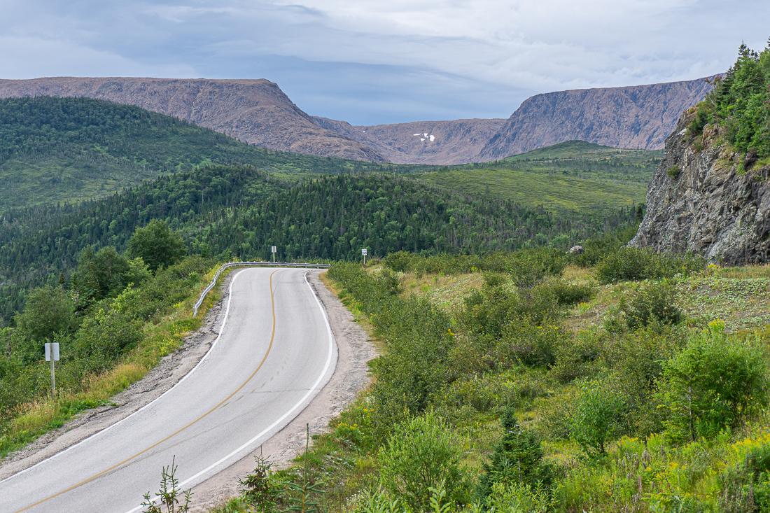 Gros morne national park terre neuve canada 1