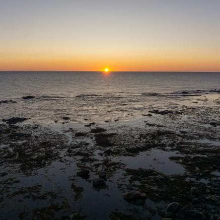 Gros morne national park terre neuve canada 14
