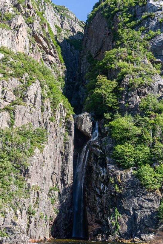 Gros morne national park terre neuve canada 17