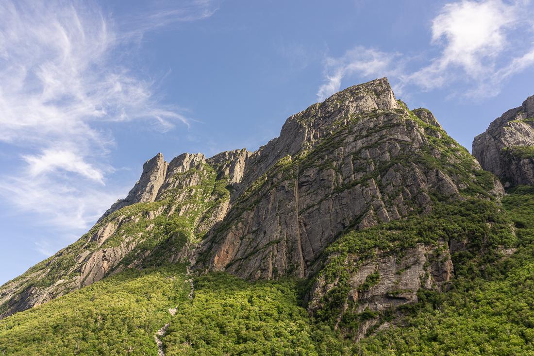 Gros morne national park terre neuve canada 19