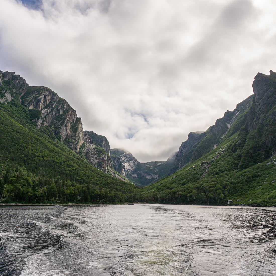 Gros morne national park terre neuve canada 21