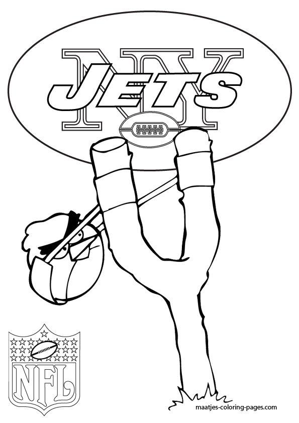 jets http www maatjes com new york