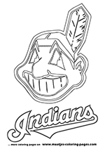coloring pages download and print for free search mlb coloring pages