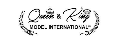 QUEEN & KING®