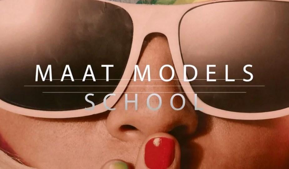 Cursos de Modelo