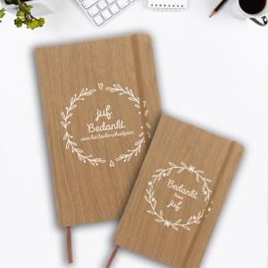 notitieboek-a5-houtlook-wit-bedankt-juf-sticker