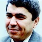 صالح جغام في ذكراه الثلاثون: رجل إعلام تونسي بإمتياز…