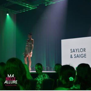 mba_bfw_saylor-saige