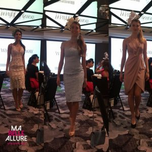 mba_melbcup_white-runway