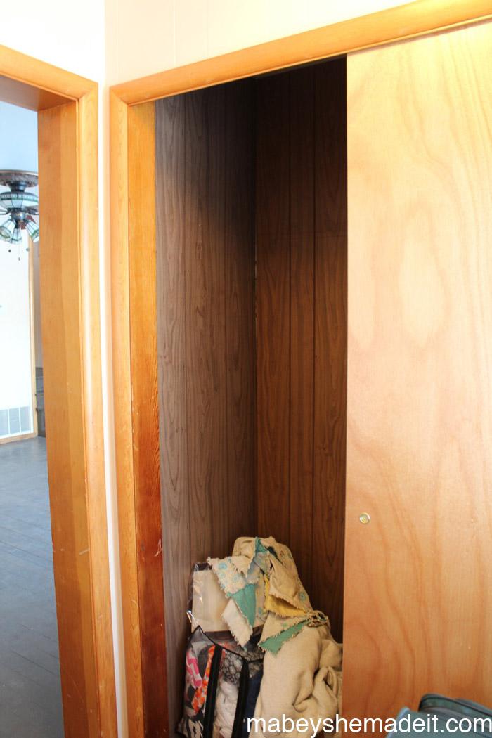 Rexburg House Befores Vertical1 copy