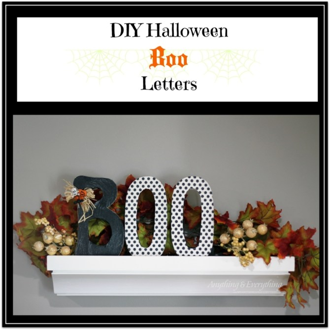 DIY-Halloween-Boo-Letters-Anything-Everything1-1024x1024