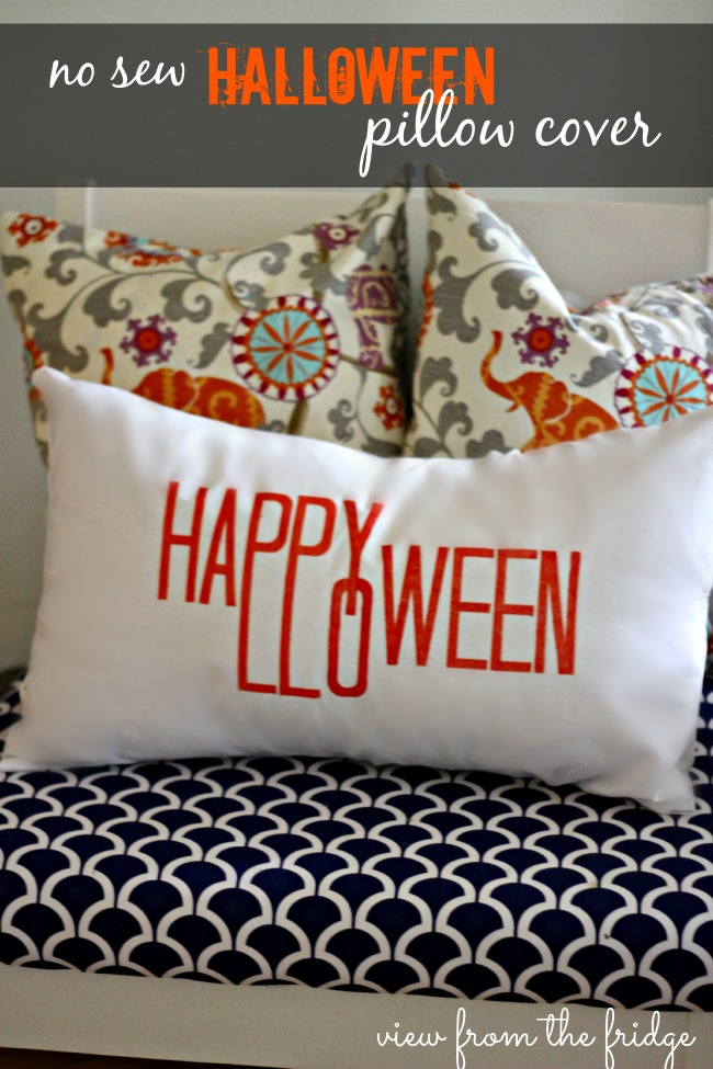 No-Sew-Happy-Halloween-Pillow-Cover3vwt