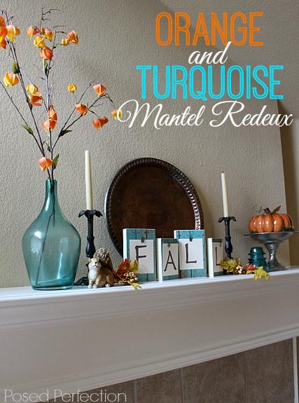 orange-turquoise-mantel-redeux-2
