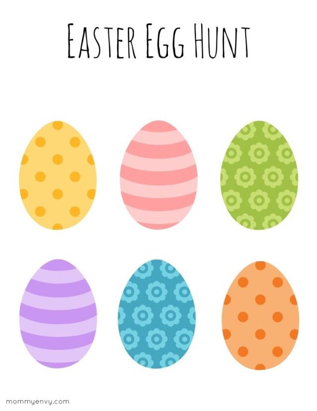 Easter-Egg-Hunt-Game-791x1024