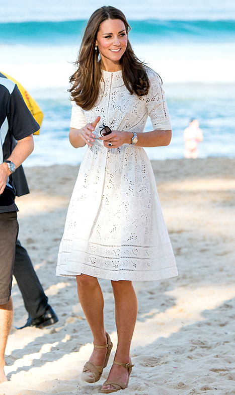 1397830266_kate-middleton-467