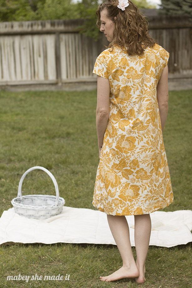 Follow these guidelines for finding the perfect sundress this year.