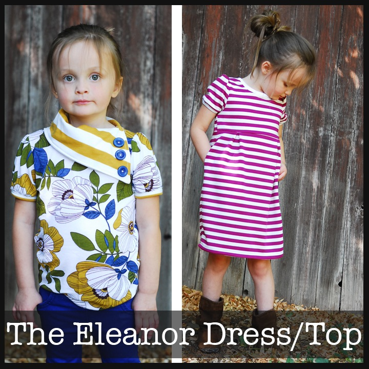 EleanorDress
