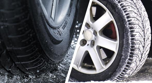 All-season-v-winter-tires-590x322