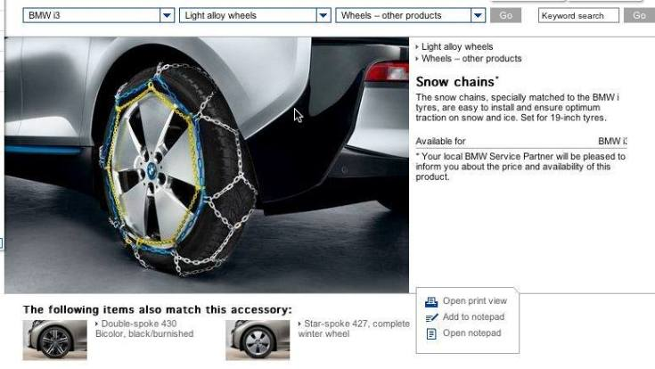 snow-chains-bmw-i3-02