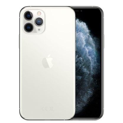 apple-iphone-11-pro-argent