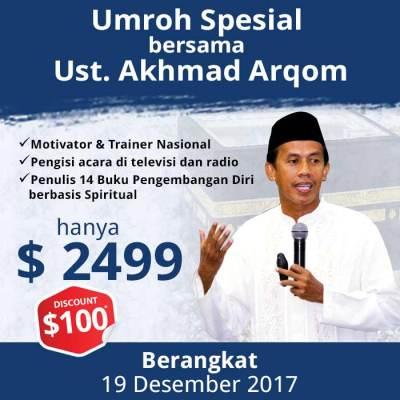 Umroh Spesial 2017, Umroh Liburan 2017, Travel Umroh Surabaya, Umroh Surabaya, Umroh Surabaya Murah, Umroh 2017 Surabaya