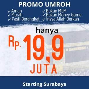 Umroh Murah, Umroh Surabaya, Umroh Murah Surabaya, Umroh Surabaya Murah, Umroh Januari 2018, Umroh 2018, Umroh Murah 2018, Umroh Surabaya 2018, Umroh Murah Surabaya 2018