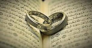 keluarga Rasulullah SAW, Teladan Keluaga Nabi Muhammad
