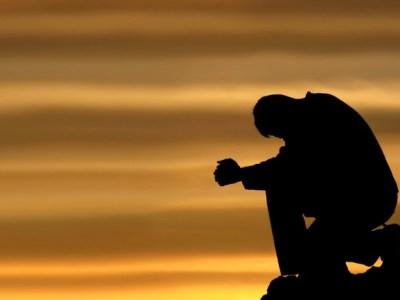 pikiran negatif dalam islam, Info Umroh, Umroh Murah, Umroh Surabaya, Umroh 2018, Paket Umroh Murah, Travel Umroh Surabaya, Travel Umroh murah, Umroh Murah Surabaya artikel umroh, info umroh murah, info umroh murah terbaru, info umroh murah 2018, info umroh 2018, info umroh surabaya, biaya paket umroh murah, harga umroh surabaya, Umroh Murah terbaik surabaya, paket umroh 2017