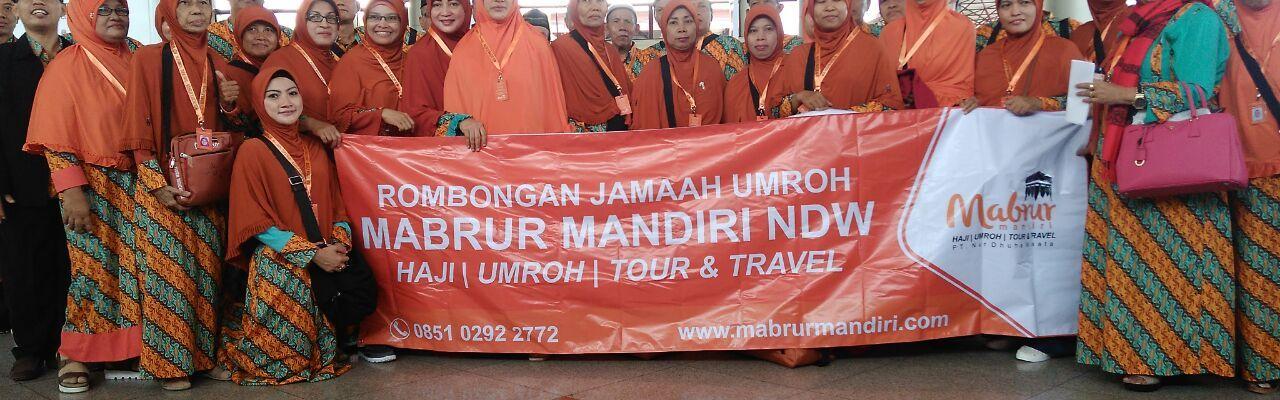 Umroh 2020 Surabaya, Umroh Januari 2020 Surabaya, Umroh Murah, Umroh, Definisi Umroh, Travel Umroh Surabaya, Umroh Surabaya, Tips Umroh