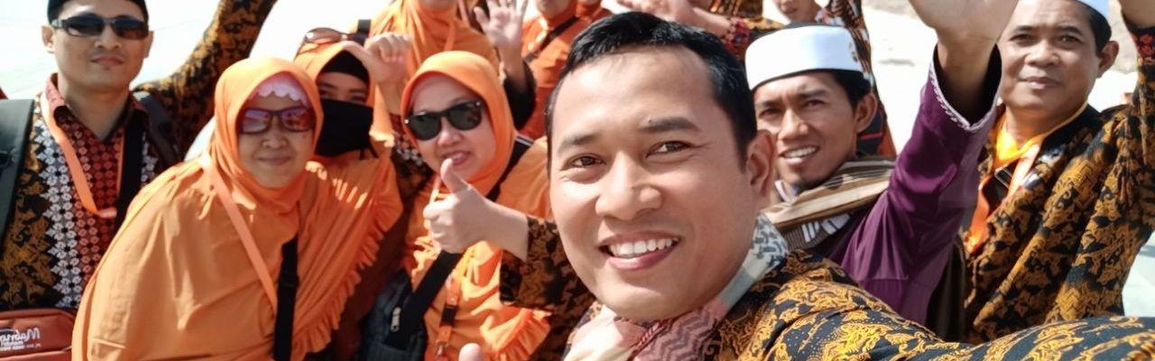 Umroh 2020 Surabaya, Umroh Surabaya, Umroh Murah, Umroh Murah Surabaya, Umroh 2019 Surabaya Murah