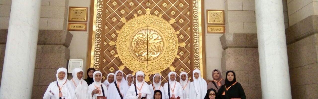 Umroh 2019 Surabaya, Umroh Murah, Umroh Surabaya, Travel Umroh Surabaya, Paket Umroh 2019 Surabaya, Umroh Murah 2019 Surabaya