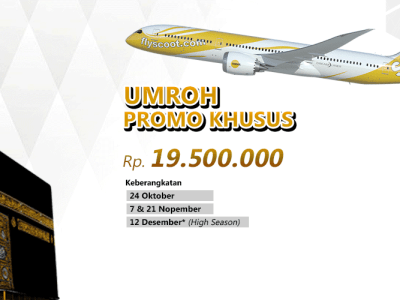Umroh Murah 2020 Surabaya, Umroh Murah, Umroh Surabaya, Umroh 2020 Surabaya, Travel Umroh Surabaya, Paket Umroh Surabaya, Umroh di Surabaya