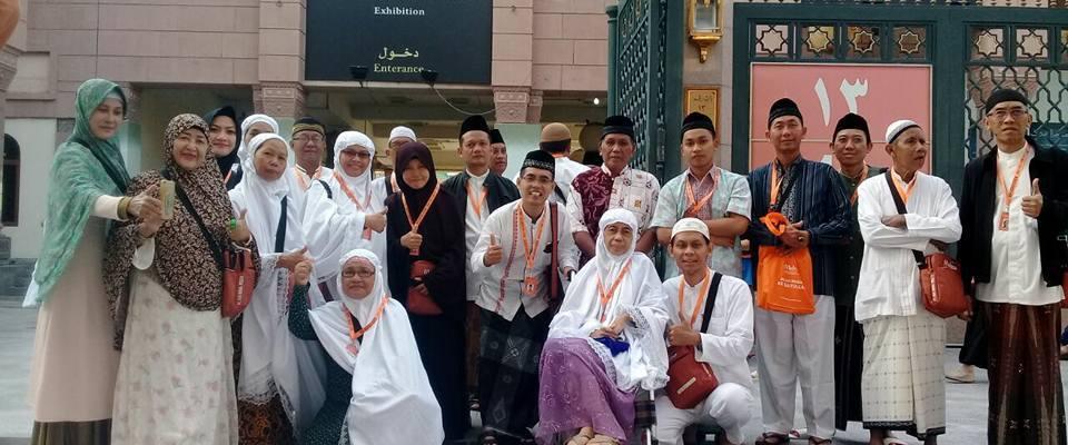 Paket Umroh Awal & Full Ramadhan 2020 Surabaya, Umroh Ramadhan Surabaya, Biaya Umroh Ramadhan Surabaya