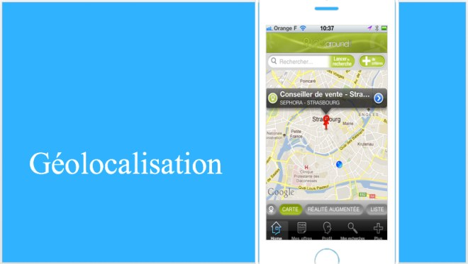 geolocalisation-copie