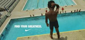 social-media-marketing-nike-plus-21