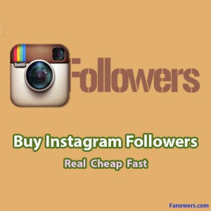 buy instagram followers image