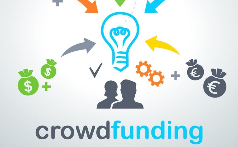 Crowdfunding : toujours un avantage ? Application au secteur médical
