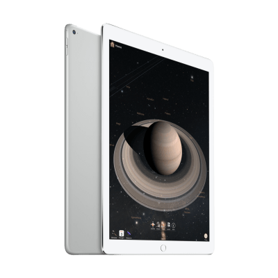 US-EN_iPadPro-Luninos-34Flat-2up-Svr-Tac_US-EN-SCREEN
