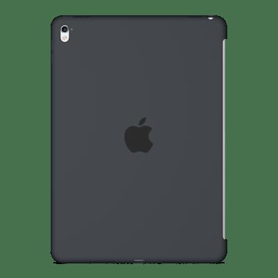 iPadPro9-PB_CharcoalGray_Svr-SCREEN