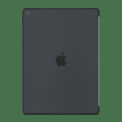 iPadProCase_PB_ CharcoalGray_Svr-SCREEN