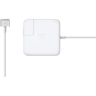 MagSafe2 Adapter
