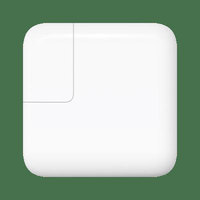 Apple 29W USB-C Power Adapter-SCREEN