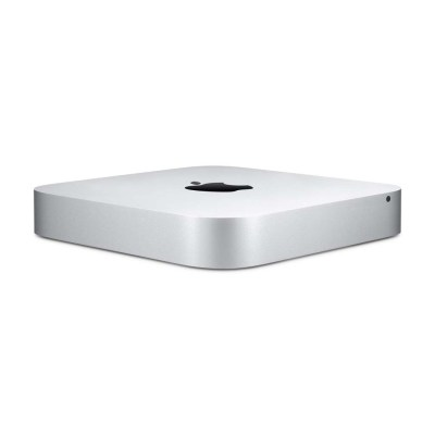 Mac_mini-SCREEN copy