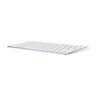 Magic Keyboard-SCREEN