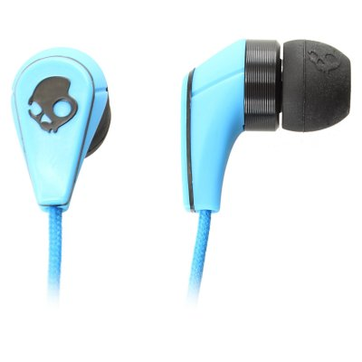 Skullcandy_5050_blue